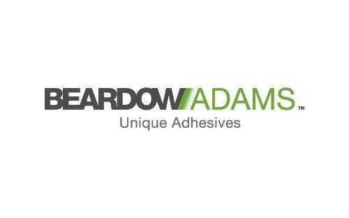 Beardow Adams | Mascherpa s.p.a.