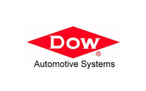 Dow-Automotive-Systems-Mascherpa | Mascherpa.s.p.a