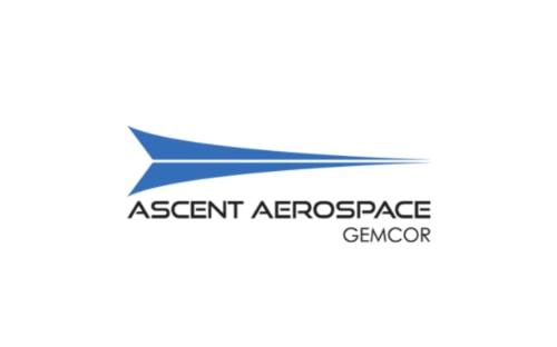 Ascend Aerospace Gemcor | Mascherpa s.p.a.