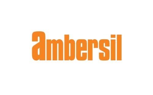 Ambersil | Mascherpa s.p.a.