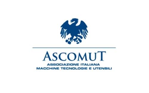 ascomut | Mascherpa.s.p.a