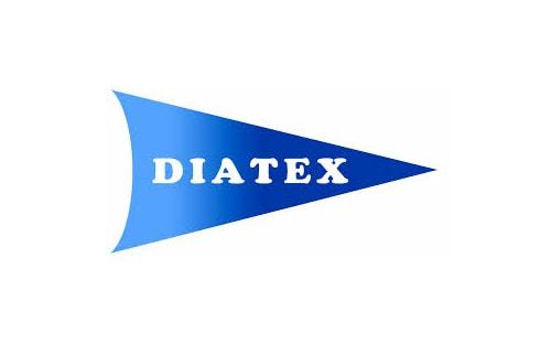 Diatex | Mascherpa s.p.a.