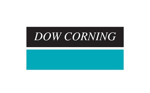 Dow Corning | Mascherpa s.p.a.