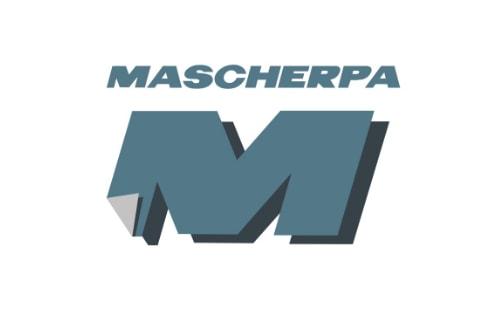 Mascherpa.s.p.a marchio dark