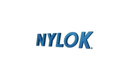 Nylok | Mascherpa s.p.a.
