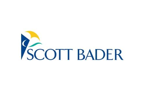 Scott Bader | Mascherpa s.p.a.