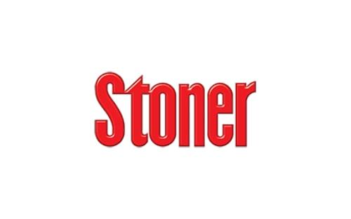 Stoner | Mascherpa s.p.a.