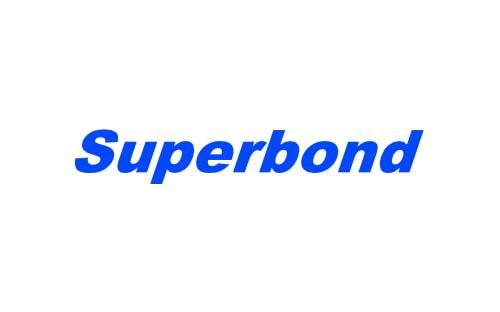 Superbond | Mascherpa s.p.a.