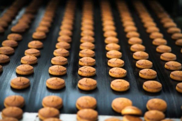 Industrie Alimentare | Mascherpa.s.p.a