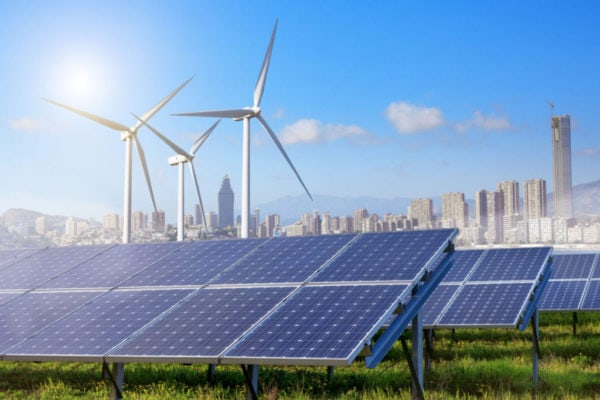 Industrie Energia | Mascherpa.s.p.a