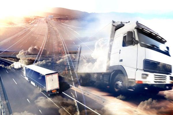 Industrie Trasporti | Mascherpa.s.p.a