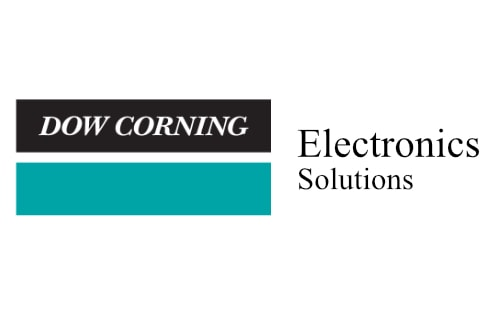 Dow Cornins - Electronic solutions | Mascherpa s.p.a.