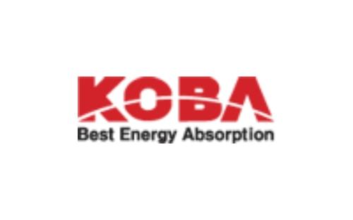 Koba | Mascherpa s.p.a.