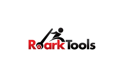 Roark tools | Mascherpa.s.p.a