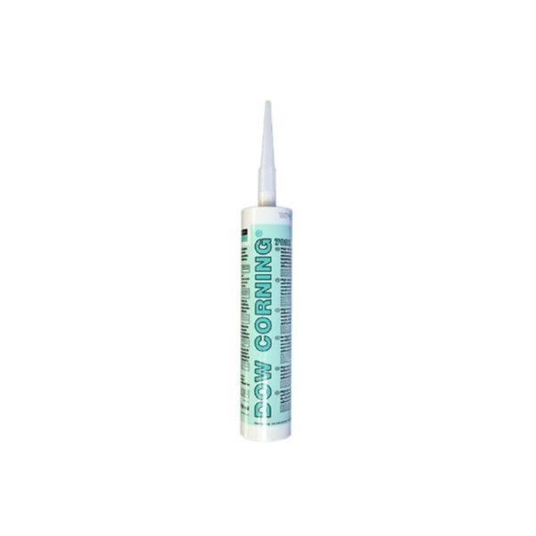 Adesivo siliconico per elettronica DowSil™ 7093 | Mascherpa.s.p.a