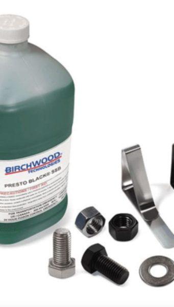 Il-nuovo-presto-black-ssb-per-la-brunitura-a-freddo-del-acciaio-inox-500x882-1-compressor | Mascherpa.s.p.a