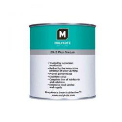 Molykote® BR-2 Plus   Mascherpa.s.p.a