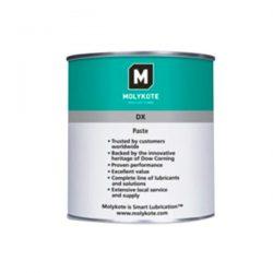Molykote® DX   Mascherpa.s.p.a