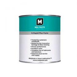Molykote® G Rapid Plus | Mascherpa.s.p.a