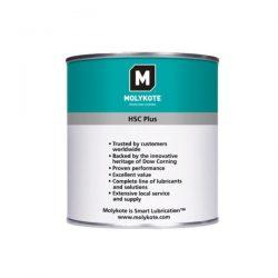 Molykote® HSC Plus | Mascherpa.s.p.a