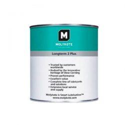 Molykote® Longterm 2 Plus   Mascherpa.s.p.a