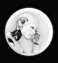 Chiedi all'esperto icona | Mascherpa.s.p.a