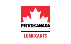 Petro-canada | Mascherpa.s.p.a