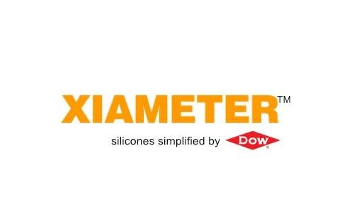 Xiameter | Mascherpa.s.p.a